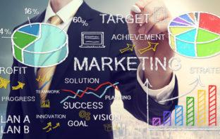 Internetmarketing zur Kundengewinnung in Banken