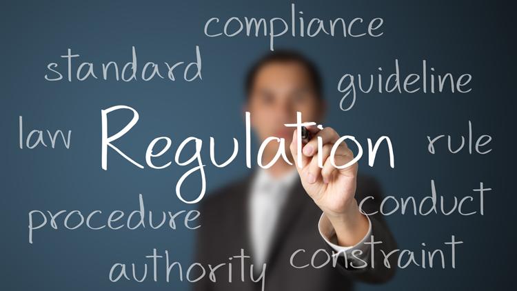 ISO 20022 ist eine weltweit einheitliche Sprache für Zahlungsdaten.