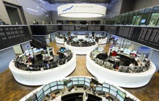 Neue Angebote ermöglichen deutschen Kunden kostenfreien Wertpapierhandel