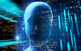 Steigende Bedeutung Künstlicher Intelligenz im Finanzwesen