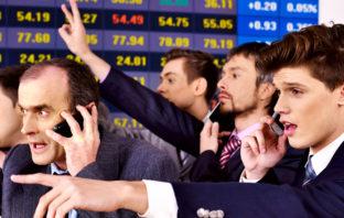 Provisionsfreier Wertpapierhandel in Deutschland