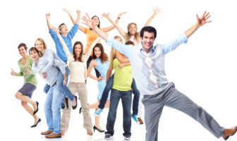 Kundentypologien für Banken und Sparkassen