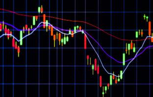 Zukunftstrends für Handel und Trading der Banken