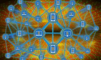 Planung und Umsetzung von Blockchain-Projekten