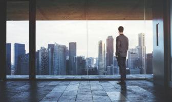 Demokratisierung der Führung in Banken und Sparkassen