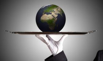 Demokratisierung der Vermögensverwaltung durch Digitalisierung