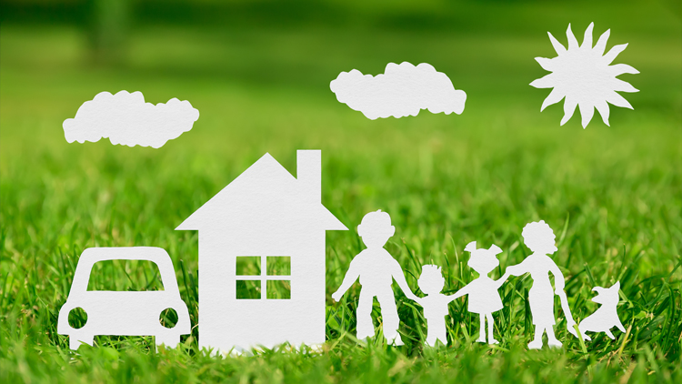 Digitale Lösungen ermöglichen erfolgreiche Immobilienfinanzierungen
