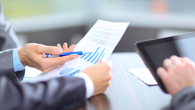 FinTech-Integration im Firmenkundengeschäft der Banken