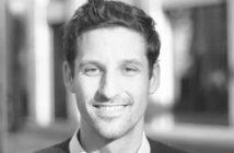 Gero Klingler - Venture Architect, Bitrock Digital Partners