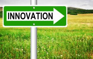Mehr Innovationskraft im Banking durch Gründung interner Start-ups