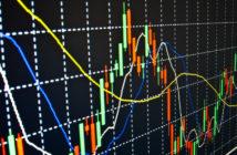 Kostenloses Direct Brokerage kommt nach Deutschland