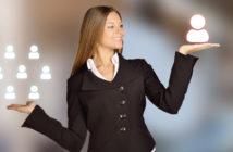 Kanalübergreifendes Moment-Marketing für Banken und Sparkassen.