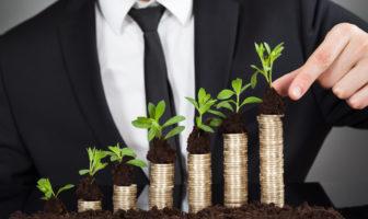 Nachhaltige Investments und Geldanlagen auf dem Vormarsch