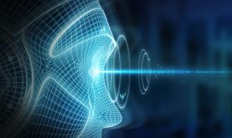 Perspektiven der Künstlichen Intelligenz im Banking