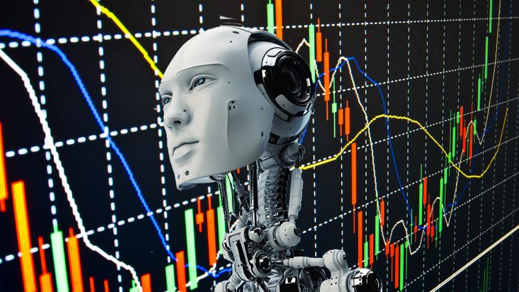 Perspektiven und Erfolgsfaktoren für Robo Advisor