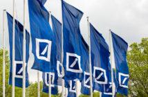 Die neue Strategie der Deutschen Bank
