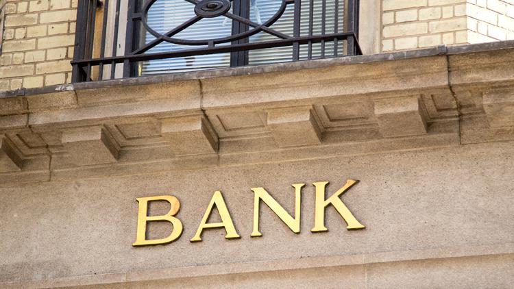 Regulierung und die Zukunft von Regionalbanken