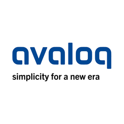 Avaloq ist Bank Blog Partner