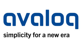Partner des Bank Blog: Avaloq