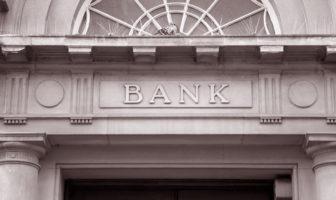 Bankregulierung: Erfahrungen und zukünftige Handlungsfelder
