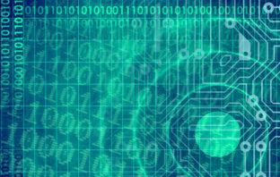 Data Science und Künstliche Intelligenz für Innovationen in Banken und Sparkassen