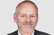 Klaus Schilling - Director Strategy & Consulting, Publicis Sapient