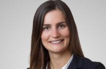 Nadine Lippold - Senior Management Consultant, diconium strategy