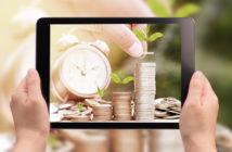 Neobanken, Challengerbanken, digitale Mobile-only Banken