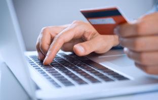 Kundenverhalten beim Online Banking in Deutschland