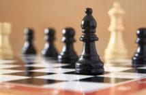 Optimierung von Strategie und Prozessen im Kreditbereich