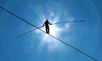 Risikomanagement als Herausforderung für FinTech-Startups