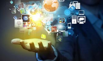 Zahlreiche Vorteile von Der Bank Blog Premium