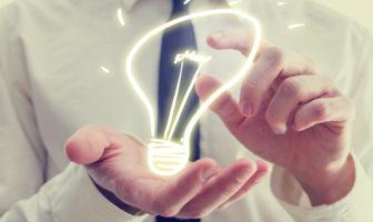 Mit API-Banking neue Kundenanforderungen erfüllen