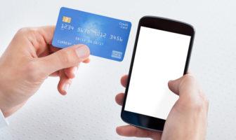 Authentifizierung beim Online Banking wird schwieriger