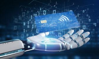 BigTechs: GameChanger für Finanzindustrie und Zahlungsverkehr