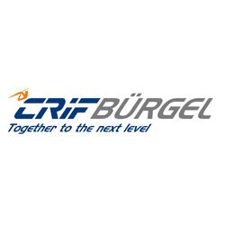 Crealogix ist Partner des Bank Blogs