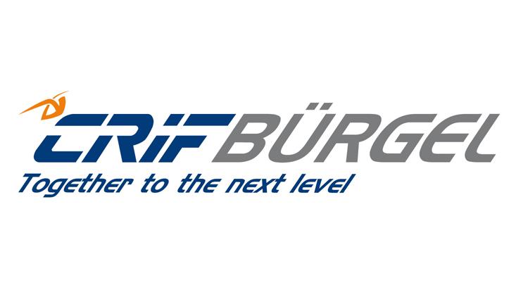 Partner des Bank Blog: CRIFBÜRGEL