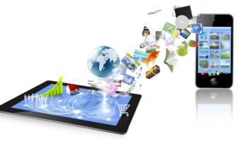 Digitale Ökosysteme im Banking sichern Relevanz beim Kunden
