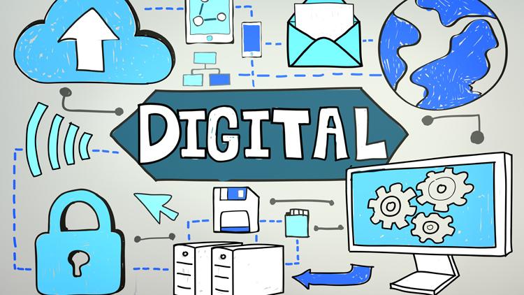 Digitale Plattformen für Open Banking verbinden Banken und FinTechs