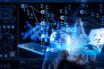 Distributed Ledger Technologien für Finanzdienstleister