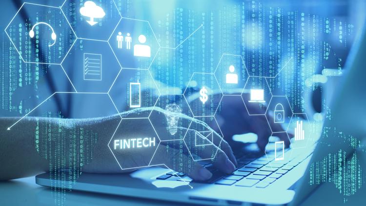 Digitale Ökosysteme für Banken und FinTechs