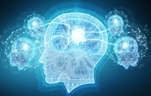 Einsatz Künstlicher Intelligenz im Forderungsmanagement