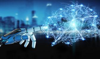 Künstliche Intelligenz für mehr Vertrauen und Kundenbindung