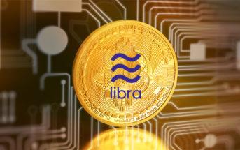 Facebooks neue Kryptowährung Libra soll ein Stable Coin werden