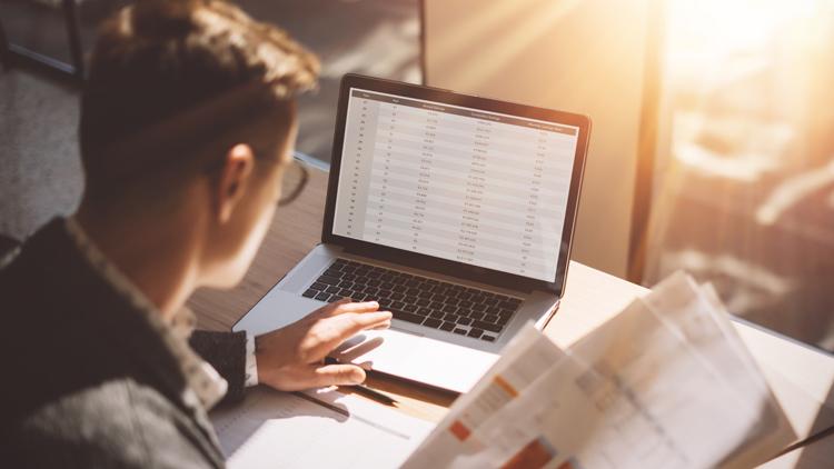 Plattformen in Private Banking und Wealth Management