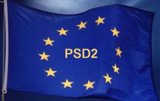 An der Umsetzung von PSD2 scheiden sich die Geister