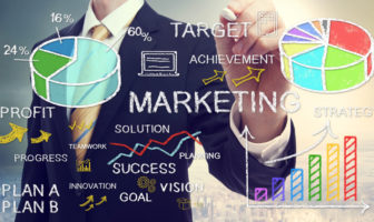 Test für professionelles Marketing in Banken und Sparkassen