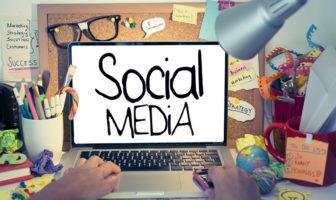 Erfolgreiche Social-Media-Präsenz für Banken und Sparkassen