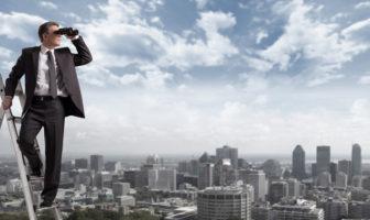 Strategisches Management ist wichtig für erfolgreiches Banking