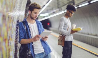 Die Anforderungen an die Kundenkommunikation steigen